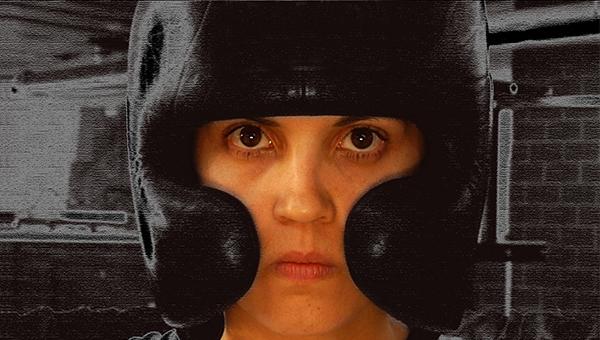 "AWIAFF 2018| Director Monica Azevedo Talks About ""The Zone."""