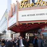Artemis-Awards-Gala-at-Ahrya-Fine-Arts-Theater