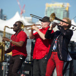 The-2nd-Annual-SanDiego-Smooth-Jazz-Festival-Recap-17