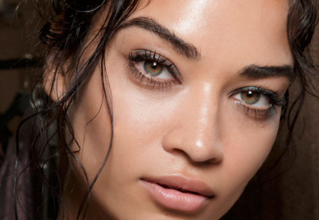 How to get Glass Skin: Skincare