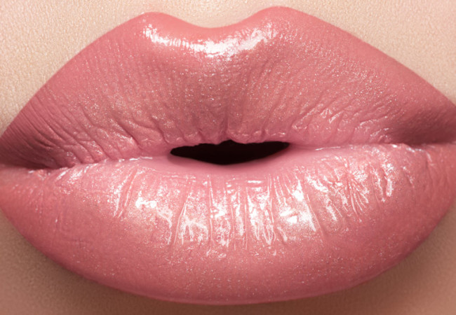 Summer Lip Service