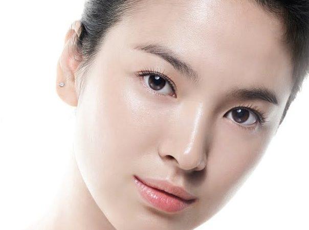 AMOREPACIFIC and The K-Beauty Phenomenon