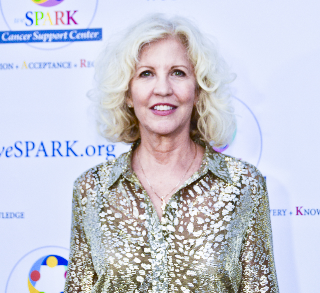 images Nancy Allen (actress)