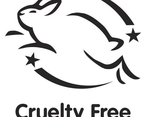 Covergirl leaps to Cruelty Free